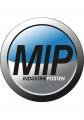 Div. Zubehör für Metallbearbeitungsmaschinen