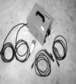 Elektroden-Schweißgeräte