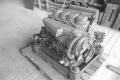 Motore (Diesel u. Benzin)