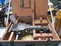 Abbruchhammer, Aufbrechhammer Bosch USH 27