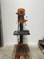 Alzmetall AB 3 ESV Säulenbohrmaschine (I)