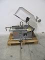Bügelsäge Kasto HBS 250/280