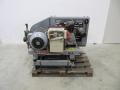 Boge SKH 25 Kolbenkompressor