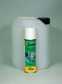 Bohr- und Schneidöl 5 Liter Kanister
