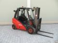 Dieselstapler Linde H30D (II)