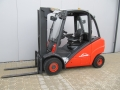 Dieselstapler Linde H30D (2356)