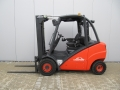 Dieselstapler Linde H30D (2370)