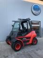 Dieselstapler Linde H70D, Bj. 2012