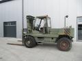 Dieselstapler Still DFG 8/3407