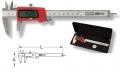 Digitalmessschieber 0-150 mm
