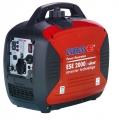 Endress Inverter Stromerzeuger ESE 2000i