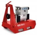 Endress Zapfwellen Generator EZG 25/2 II/TN-S