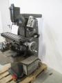 Fräsmaschine Steinel SH 4