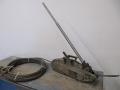 Greifzug, Hebezuggerät 3 Tonnen