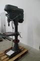 Flott SB 23 Säulenbohrmaschine (IV)