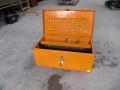 Werkzeugkiste, Lagerkiste, Transportbox, Bott