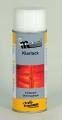 Klarlack-Spray 400 ml