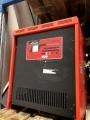 Ladegerät Intronic Bi EU 80V / 150A, Staplerladegerät