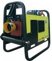 PRAMAC Zapfwellengenerator TG30/15 ISO