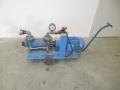 Speck Wasserpumpe 3,6m³/h