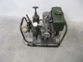 Tragkraftspritze FP 4/5 Feuerwehrpumpe