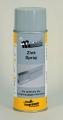 Zink-Spray 400 ml